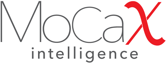MoCaX Intelligence